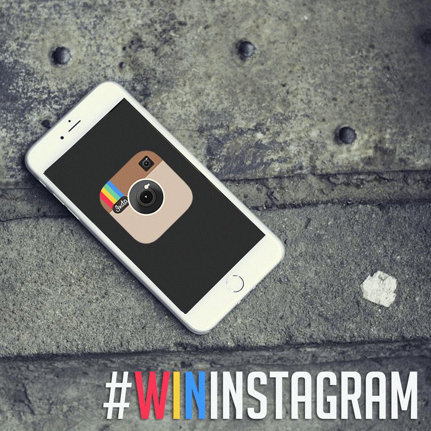 wininstagram-update