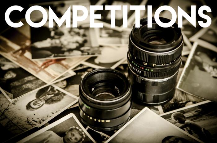 Competition-e1448899518800