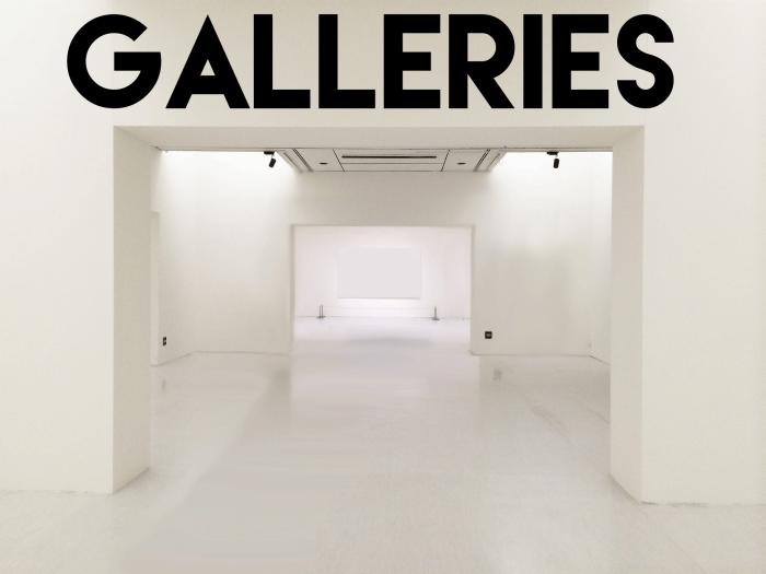 Galleries-updated