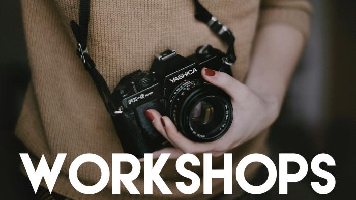 workshops-updated