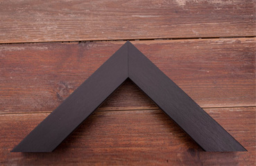 picture framing online small black box
