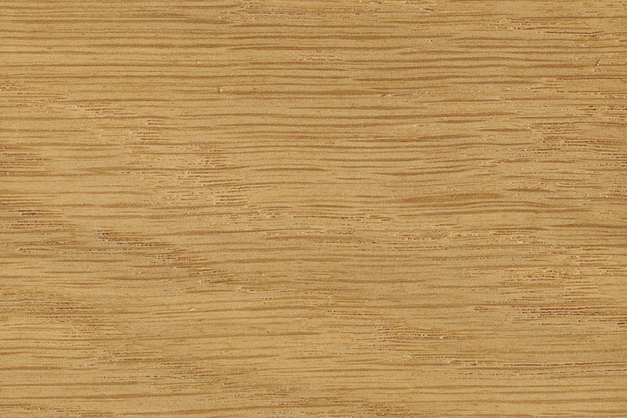 Blockmount Edge Oak
