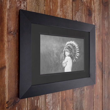 picture framing online - framed prints