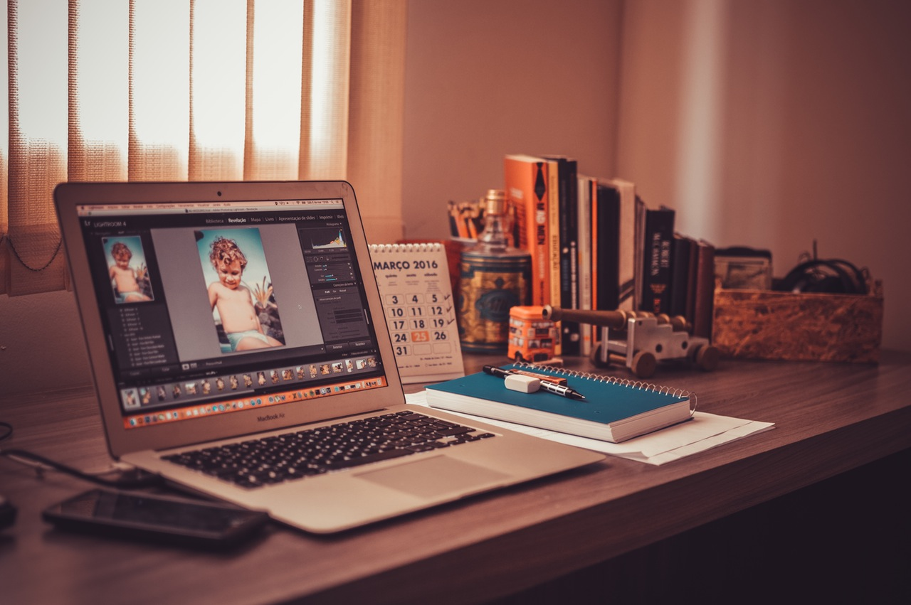 benefits-of-online-photo-printing