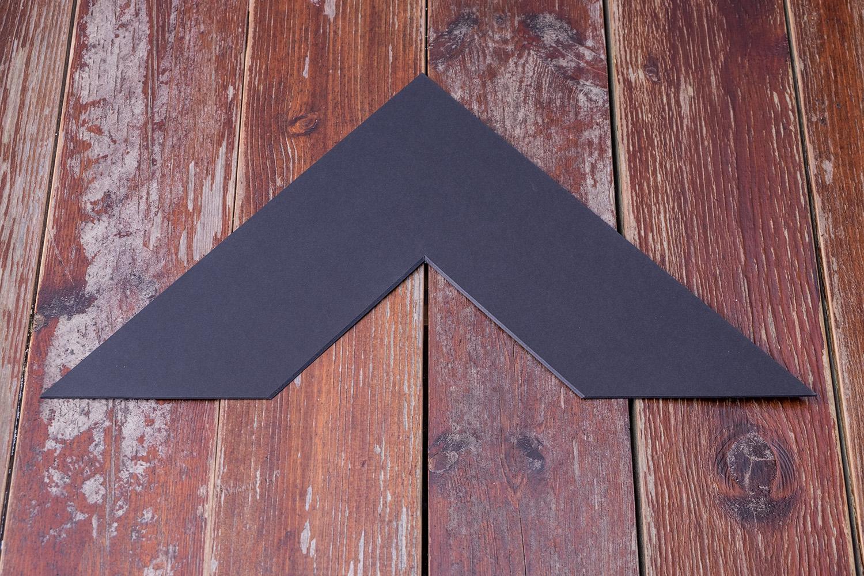 black-black-core