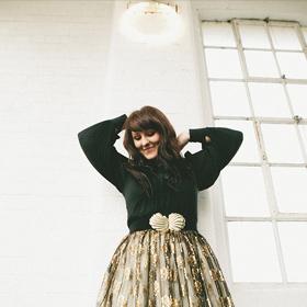 Featured Photographer: Emma Case