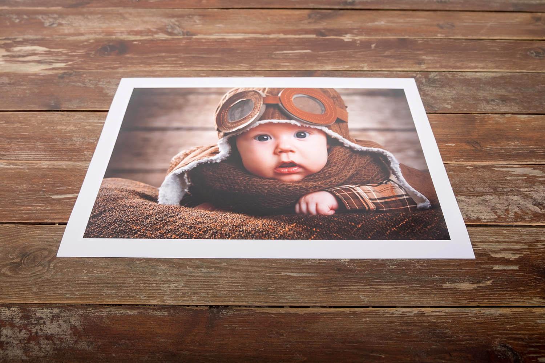 photo prints digitalab