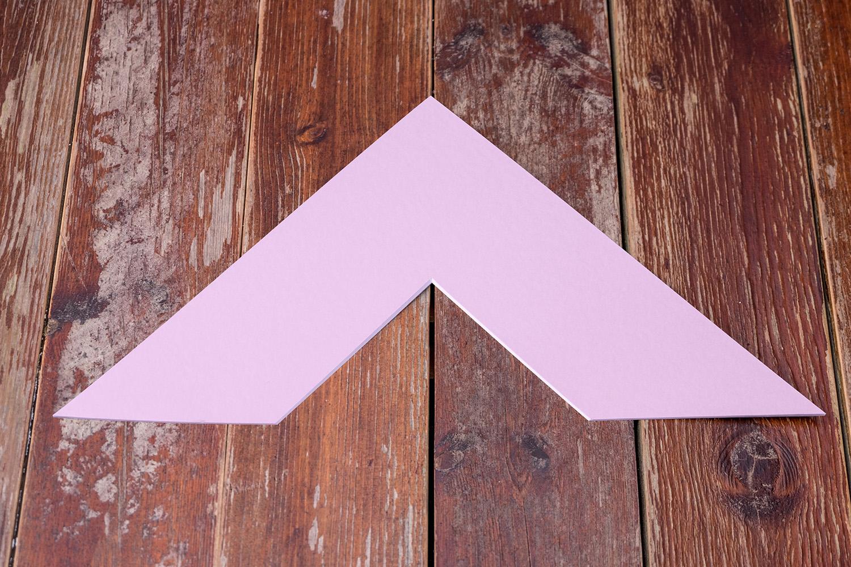 odessa-pink