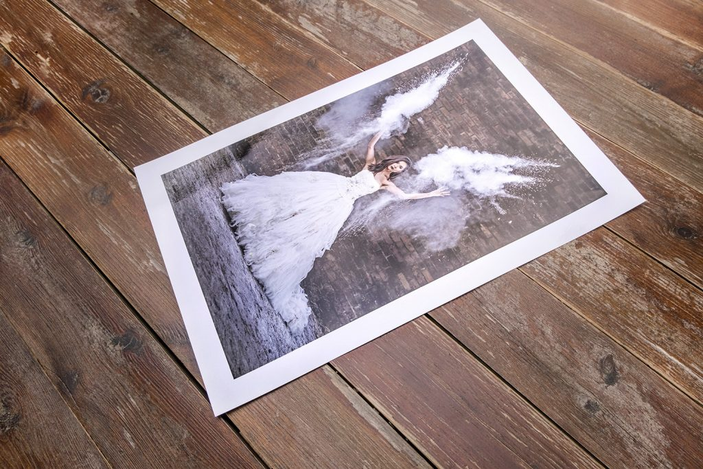 Metallic Prints | Fuji Pearl Prints | Online Photo ...