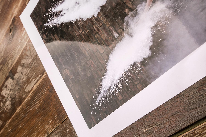 Metallic Prints | Fuji Pearl Prints | Online Photo ...