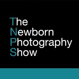 The Newborn photography Show