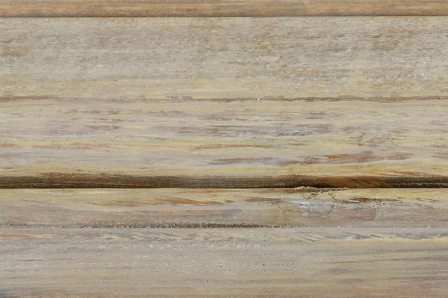 Driftwood Frame Sandstone