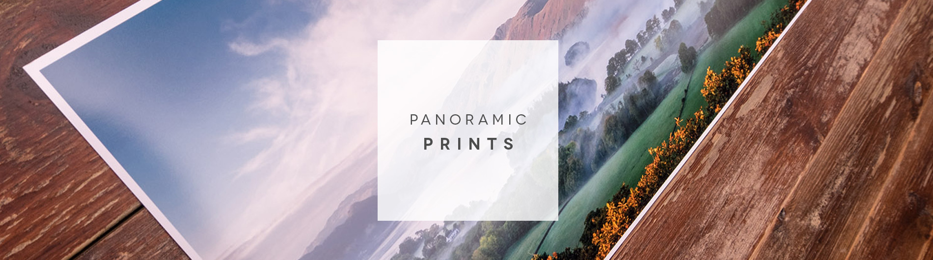 panoramic prints digitalab