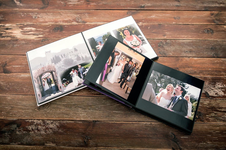 Sara Photo Album