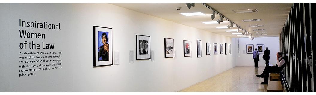 long_gallery