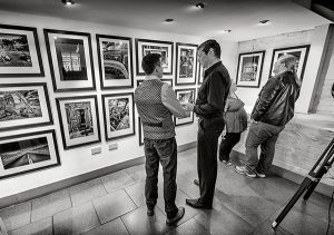 tim_wallace_photographic_exhibition