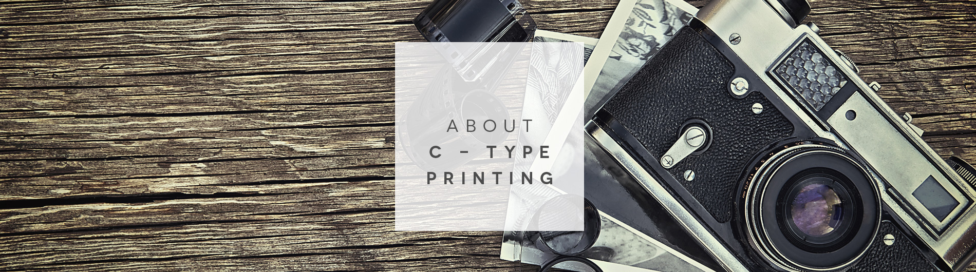 c-type-prints-header
