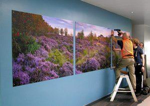 roseberry_park_triptych_dibond_installation
