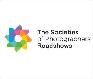 SWPP Roadshows