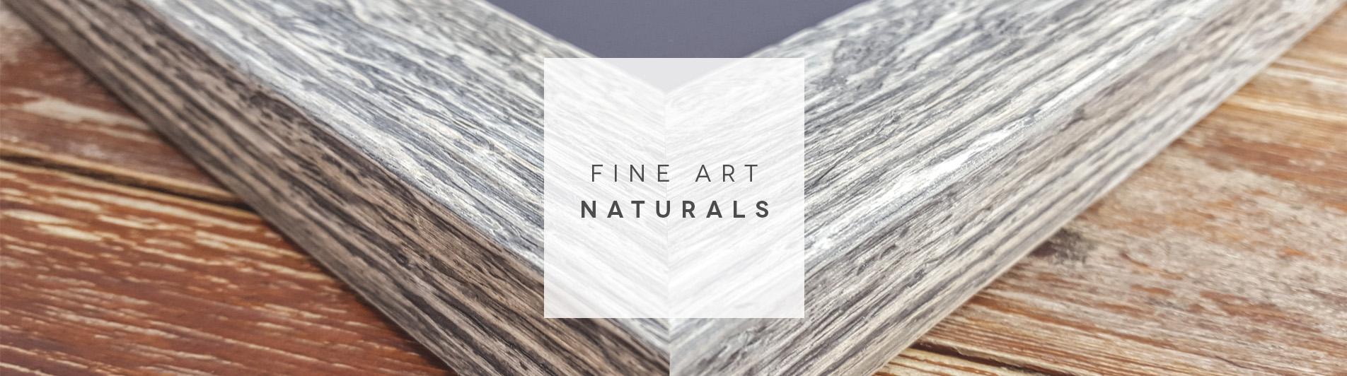 Fine Art Naturals