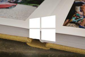 Windows software download