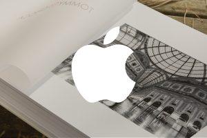 mac software download
