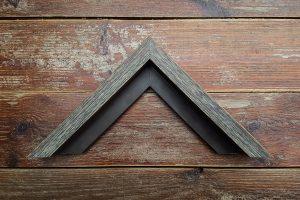 example of flint frame