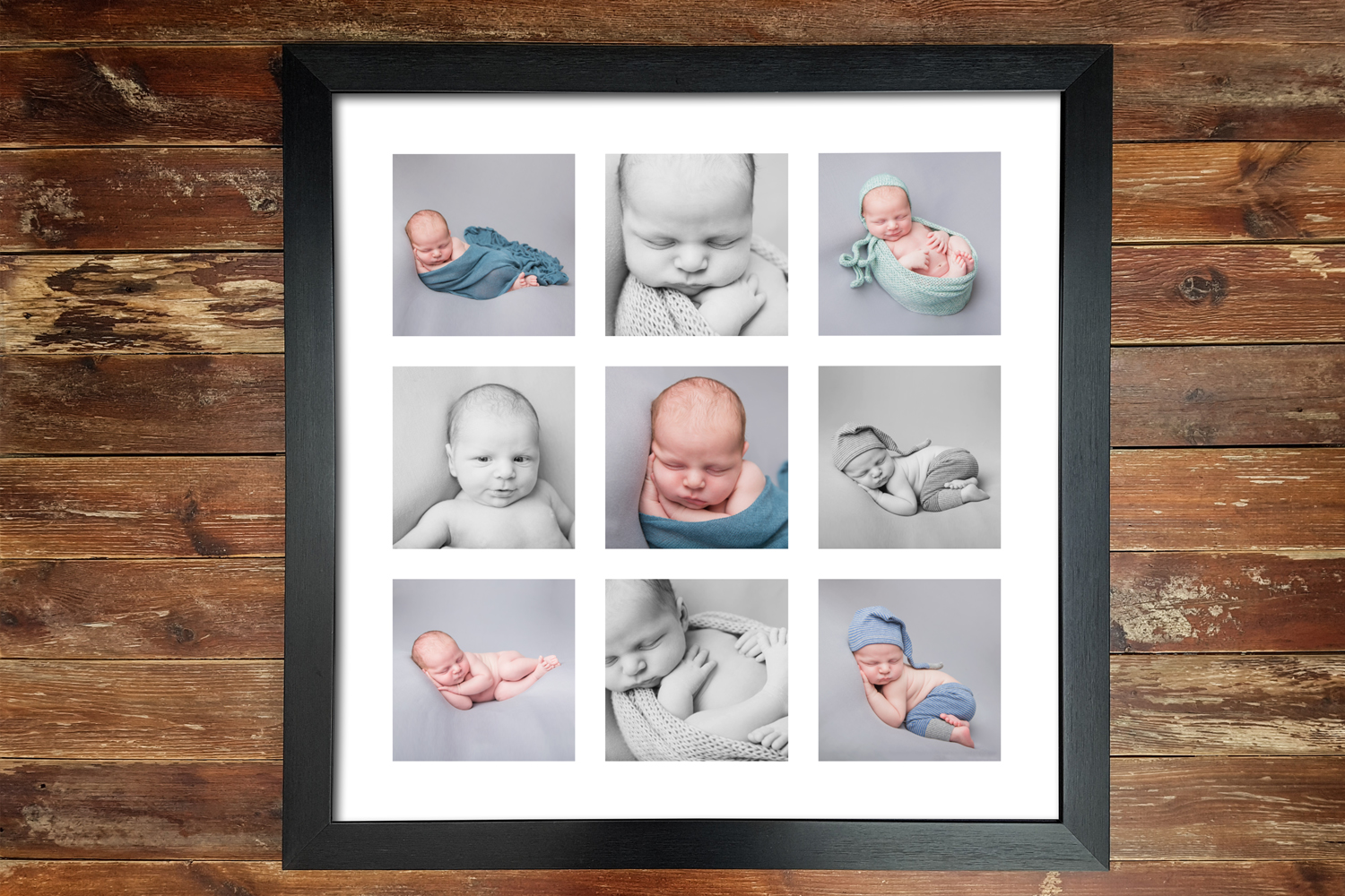 24 best multi ap frames images on Pinterest Aperture photo Multi aperture photo frames wall