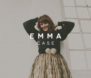 emma case