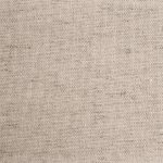 a swatch of Painter Tela fabric