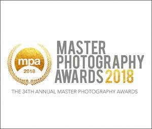 MPA Awards 2018