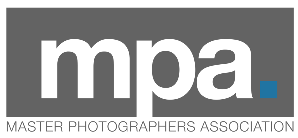 The MPA