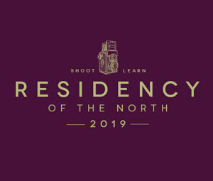The Residency of the North