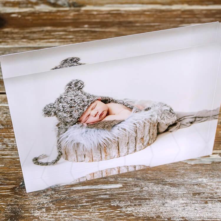 Acrylic-Photo-Block_Acrylic-Prints_Acrylic-Photo-Prints_Digitalab