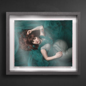 Aperture-Float-Frame_Framed-Print_Floating-Frame_Digitalab
