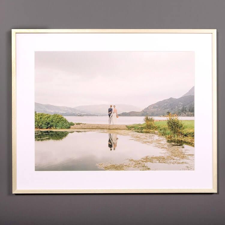 framed-print_metal-frame_picture frames_custom picture frames_digitalab