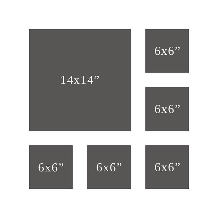 30x30_Mount-Option-1