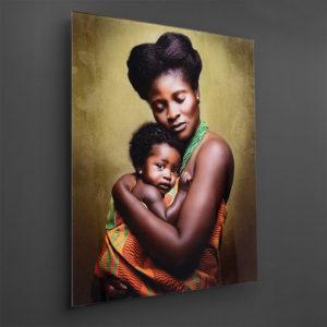 Acrylic-Prints_Acrylic-Photo_Photo-on-glass_Digitalab