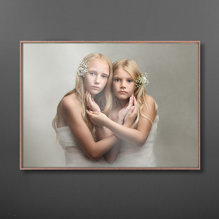 Alumi-Frame_Framed-Print_Metal-Frame_Digitalab
