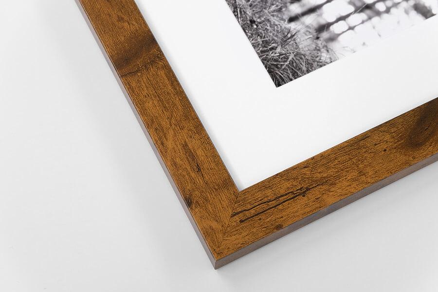 M8-Narrow-Teak_Framed-Print_Digitalab