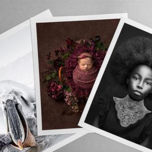 Photo Printing_Matte-Print_Photographic-Print_Photo-Print