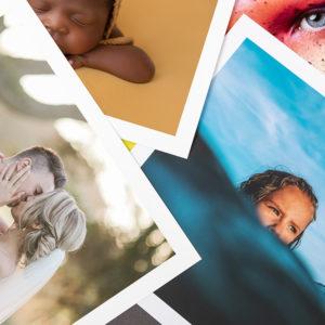 Photo Printing_Photographic Prints_Online Photo Prints_Digitalab