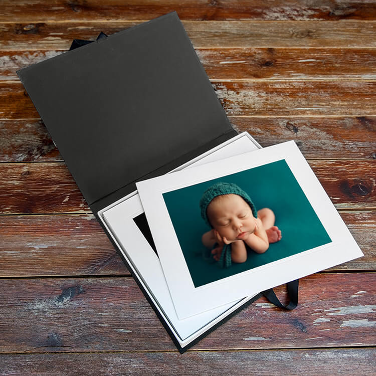 Photo-Print-Box_Mount-Box_Photo-Gifts_Digitalab