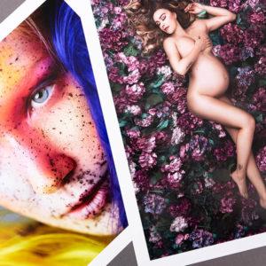 Photo-Printing_Maxima_HD-Print_Photographic-Print_Photo-Print_Digitalab