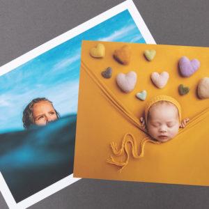 Velvet Photo Print_Photo-Printing_Photographic-Print_Fujifilm_Digitalab