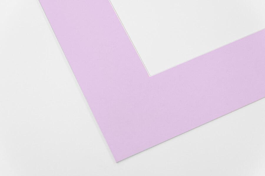 Odessa Pink