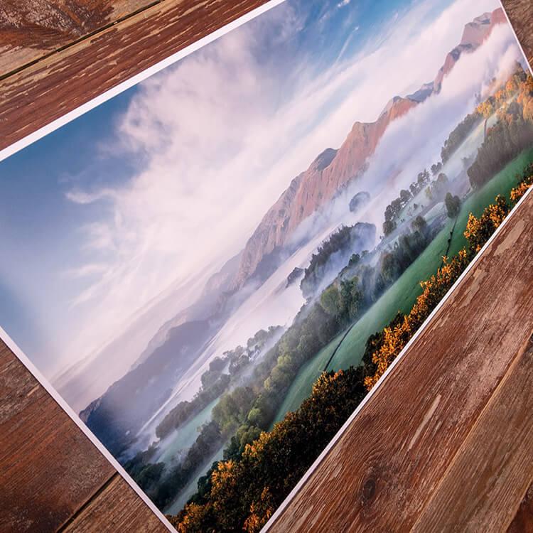 panoramic-photo-prints_panoramic-prints_Photo-Prints_Digitalab