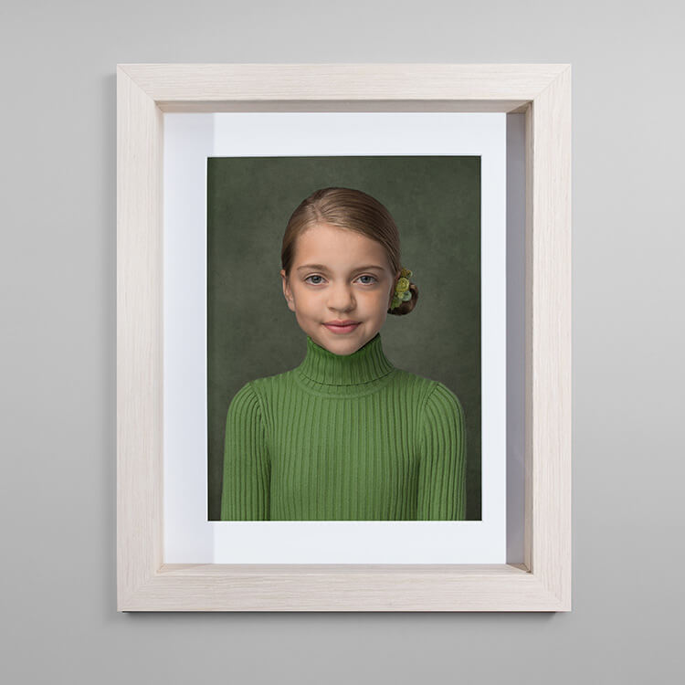 Premium Photography Picture Frames