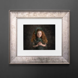 framed-print_Chrysler Frame_picture frames_custom picture frames_digitalab_photo frame