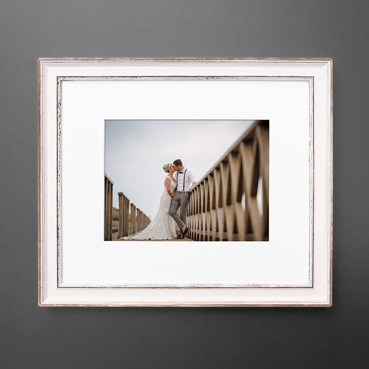 framed-print_Hudson Frame_picture frames_custom picture frames_digitalab_photo frame